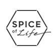 SPICE OF LIFE|スパイス オブ ライフ