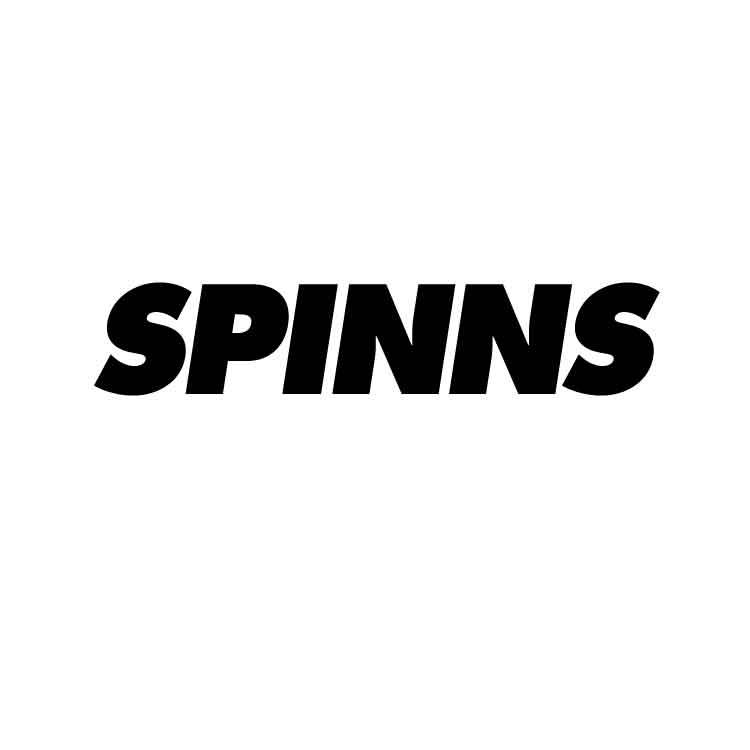 SPINNS|スピンズ