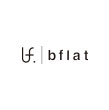 Fashion Letter|ファッションレター