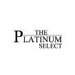 THE PLATINUM SELECT|ザ プラチナム セレクト
