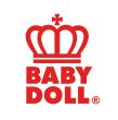 BABYDOLL|ベビードール