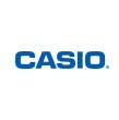 CASIO|カシオ