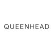 QUEENHEAD|クイーンヘッド