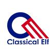 Classical Elf|クラシカルエルフ