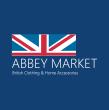ABBEY MARKET|アビーマーケット