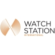 WATCH STATION INTERNATIONAL