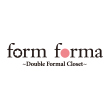 form forma