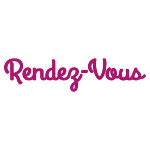Rendez-Vous|ランデヴー