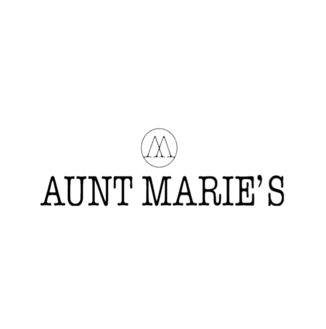 YARD PLUS/AUNT MARIE'S
