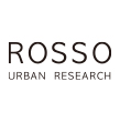 URBAN RESEARCH ROSSO WOMEN