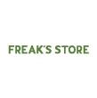 FREAK'S STORE|フリークスストア
