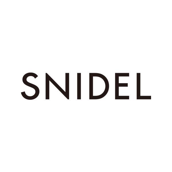 SNIDEL|スナイデル