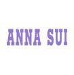 ANNA SUI?懊い繝翫せ繧、