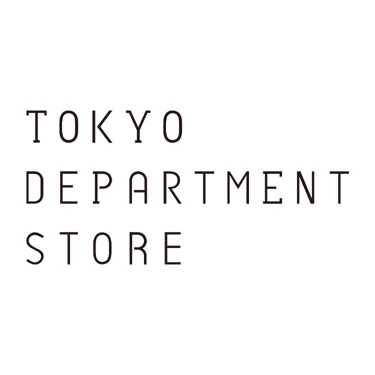TOKYO DEPARTMENT STORE