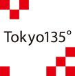 Tokyo135°|トウキョウヒャクサンジュウゴド