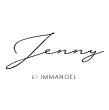 Jenny BY IMMANOEL|ジェニーバイイマノエル