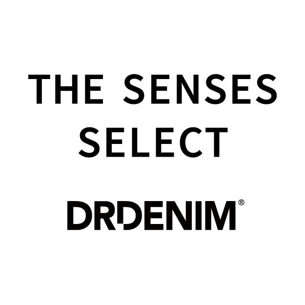 THE SENSES SELECT/DR.DENIM