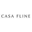 CASA FLINE