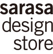 sarasa design store|サラサデザインストア