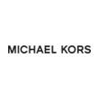 MICHAEL KORS|マイケル・コース
