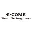 E-COME