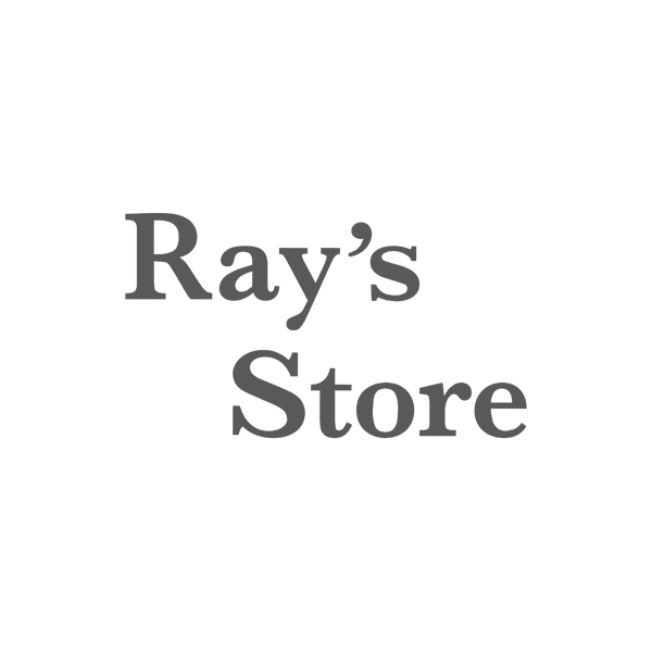 Ray's Store|レイズストア