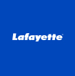 Lafayette