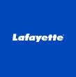 Lafayette|ラファイエット