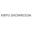 KIRYU SHOWROOM