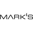 MARK'S|マークス
