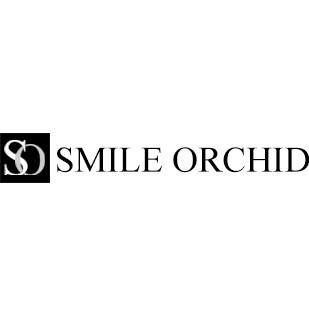 SMILE ORCHID|スマイルオーキッド