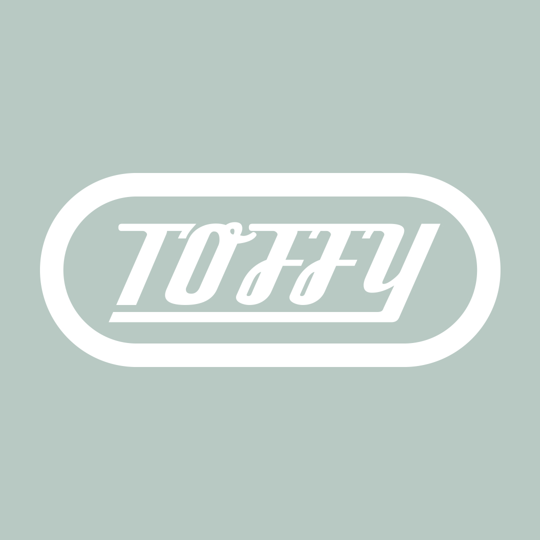 Toffyマルシェ
