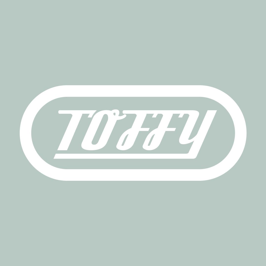 Toffyマルシェ|トフィーマルシェ