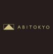 ABITOKYO