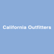 CALIFORNIA OUTFITTERS