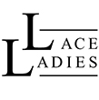 Lace Ladies