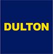 DULTON|ダルトン