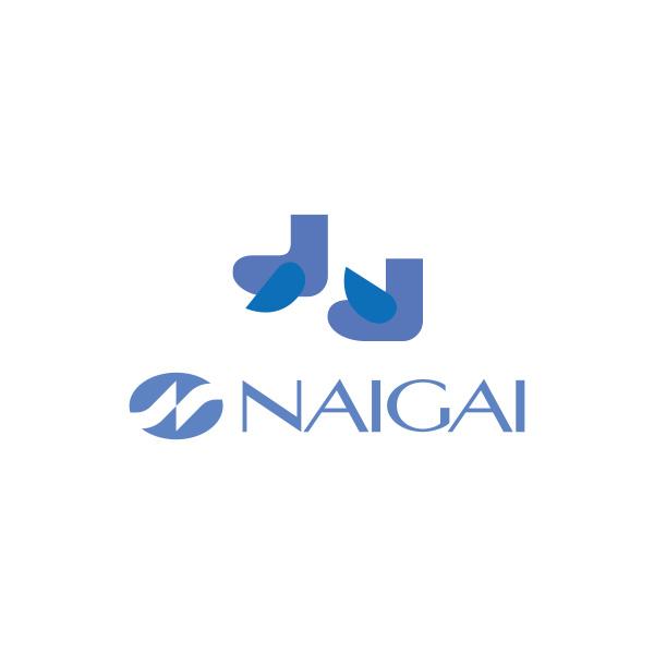 NAIGAI