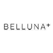 BELLUNA PLUS