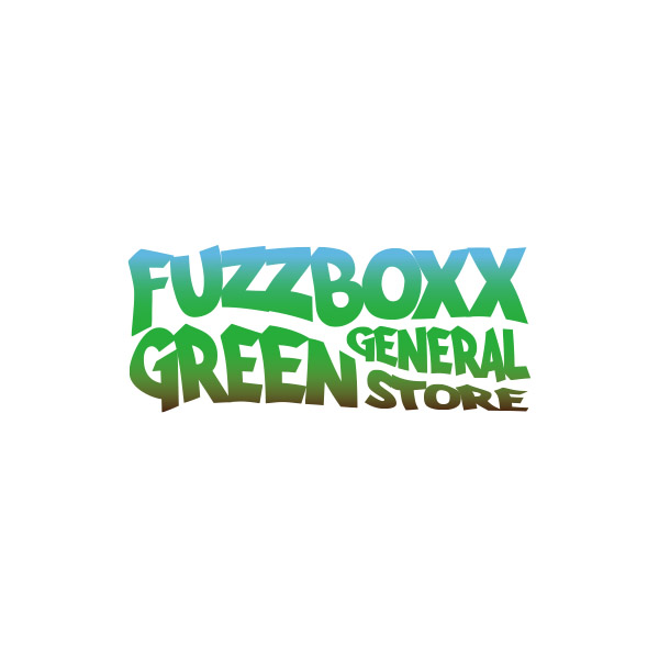 FUZZBOXX