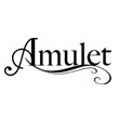 Amulet|アミュレット
