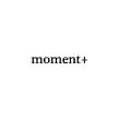 moment+