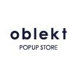 eversince|エバーシンス