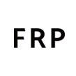 FRP|エフアールピー