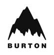 Burton|バートン