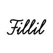 Fillil|フィリル