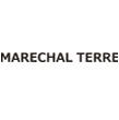 MARECHAL TERRE