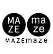 MAZEMAZE
