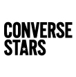 CONVERSE STARS