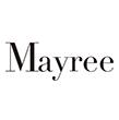 Mayree